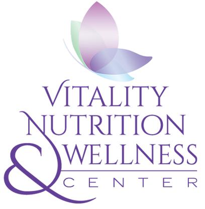 Vitality Nutrition and Wellness